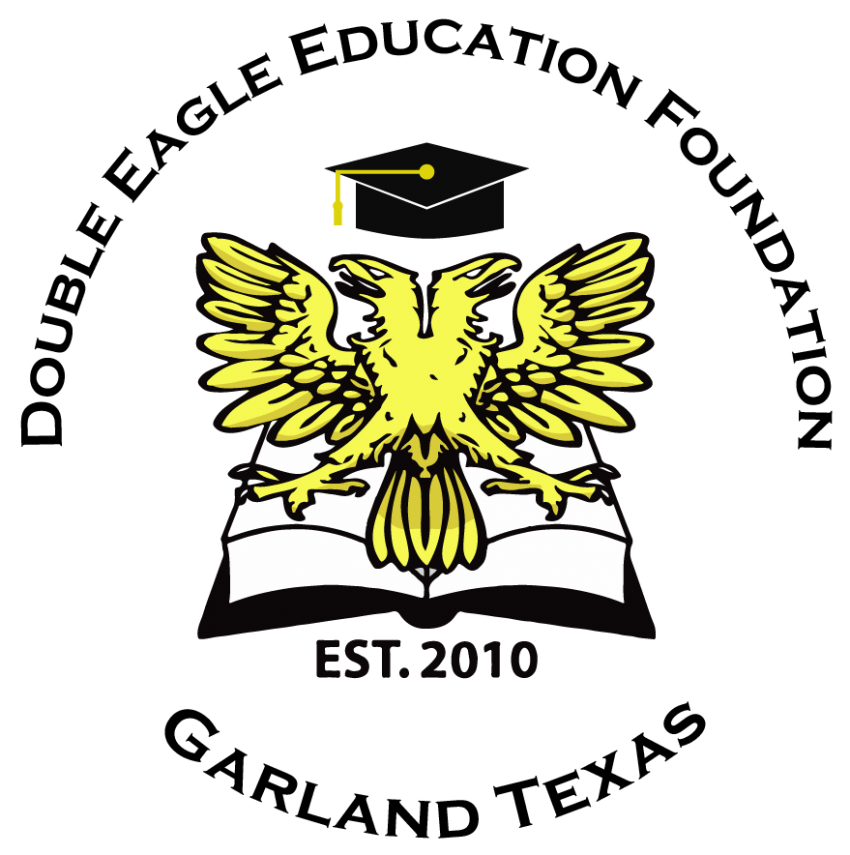 Double Eagle Education Foundation